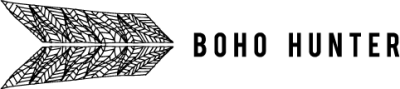 Logo_Boho_Hunter_600x