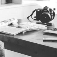 Markdown para blogger