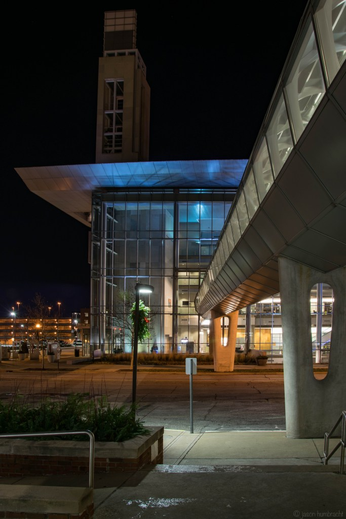IUPUI | Indianapolis at night | Indy at night | Indianapolis night | Indiana real estate photography | Indiana real estate photographer | Indianapolis real estate photography | Indianapolis real estate photographer | Indianapolis architectural photography | Indianapolis architectural photographer | Indiana architectural photography | Indiana architectural photographer | Indiana real estate photography | Indiana real estate photographer | Indianapolis real estate photography | Indianapolis real estate photographer | Indianapolis architectural photography | Indianapolis architectural photographer | Indiana architectural photography | Indiana architectural photographer