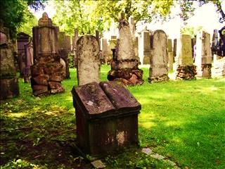 hochfeld-jewish-cemetery-augsburg-detail-2