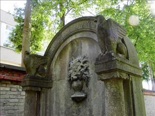 hochfeld-jewish-cemetery-augsburg-detail