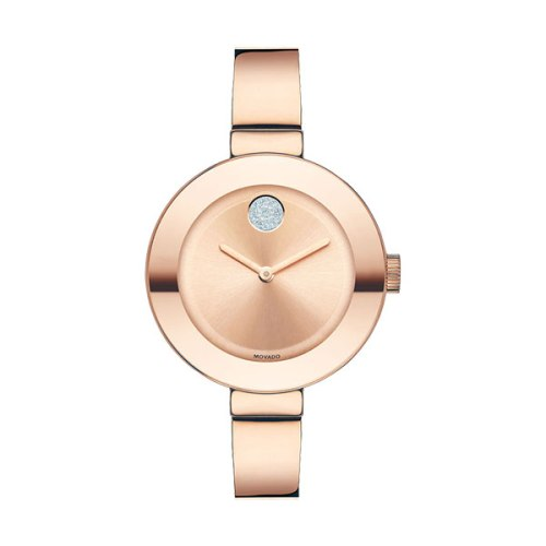 Movado women's watch