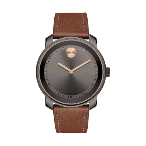 Movado men's watch