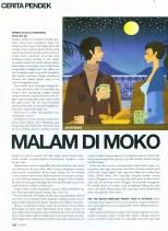 Malam di Moko1