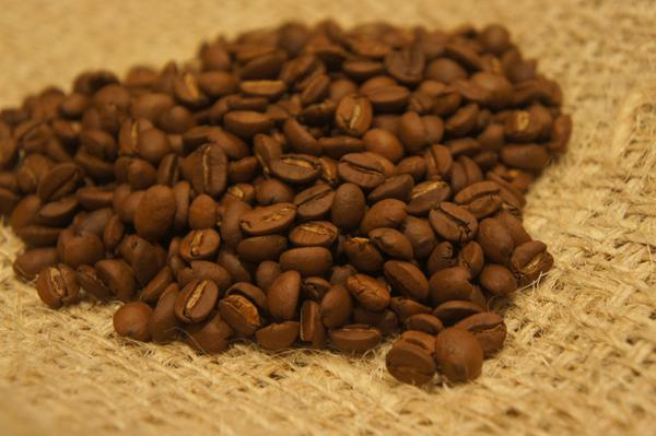 Image Result For Does Light Roast Coffee Have More Caffeine Than Dark Roast