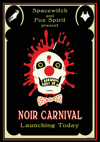 WEBNoir-Carnival-launch-poster-A3-(1)