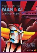 manga-geek-art.net