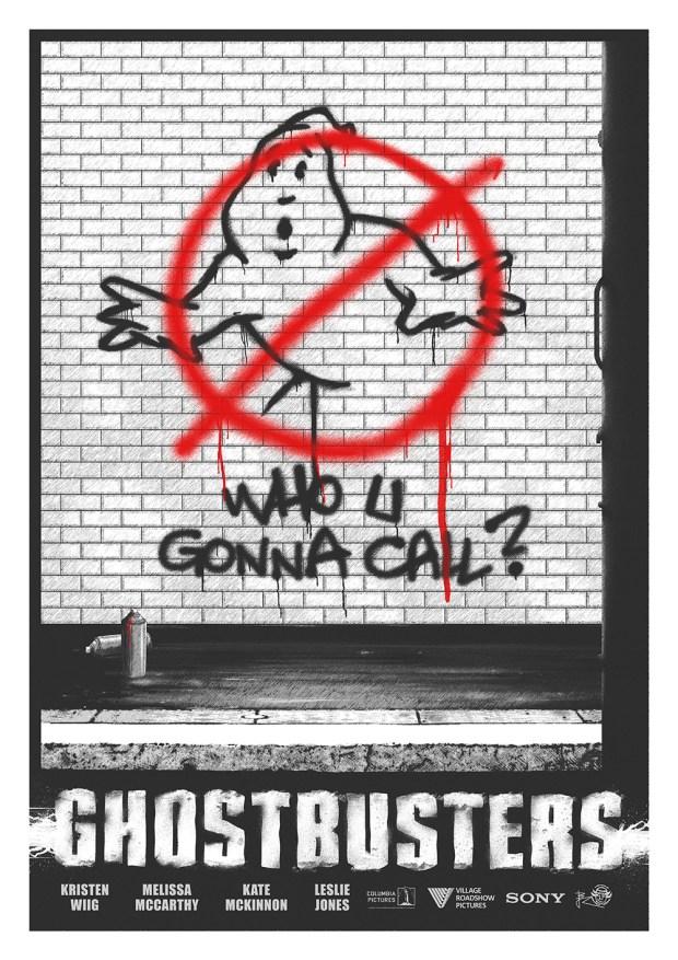 Ghostbusters-jibax.fr-