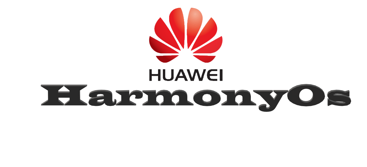harmony os huawei harmony os harmony os review huawei harmony os open source os harmony operating system huawei harmony android