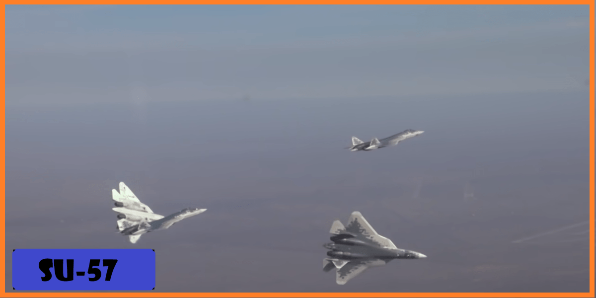 sukhoi 57 su 57 fighter su 57 price su 57 vs rafale su 57 jet su57e su 57 fighter jet f35 vs su 57