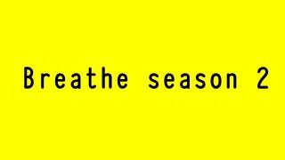Breathe webseries