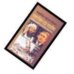 আন্তর্জাতিক সন্ত্রাসের ইতিকথা