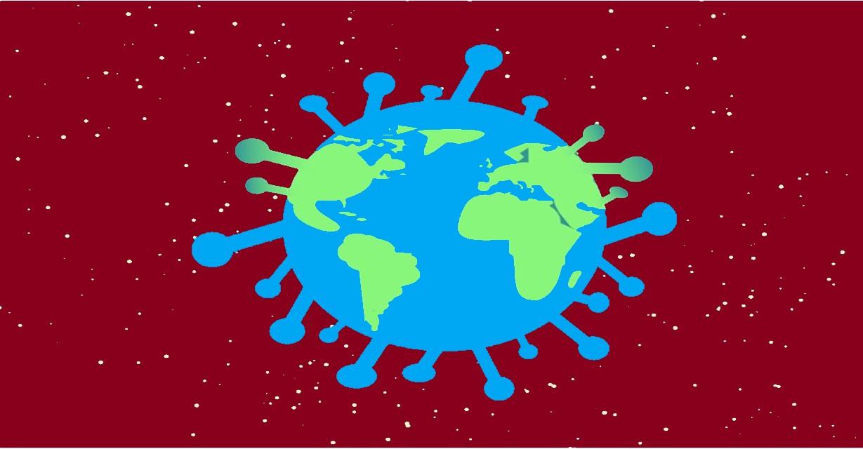 করোনা ভাইরাস আপডেট বাংলাদেশ আজকের খবর