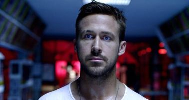 'Only God Forgives' (2013) ★½
