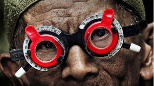 The Look of Silence (2015) ★★★½