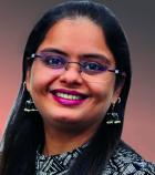 Mohita Junnarkar