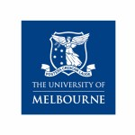University of Melbourne, Australia