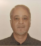 Mohamad Hadi Ghasemi Nejad