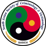 South Asian Society of Criminology & Victimology