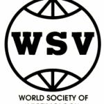 World Society of Victimology