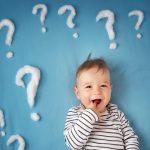 人生をつくる「無意識」の質問