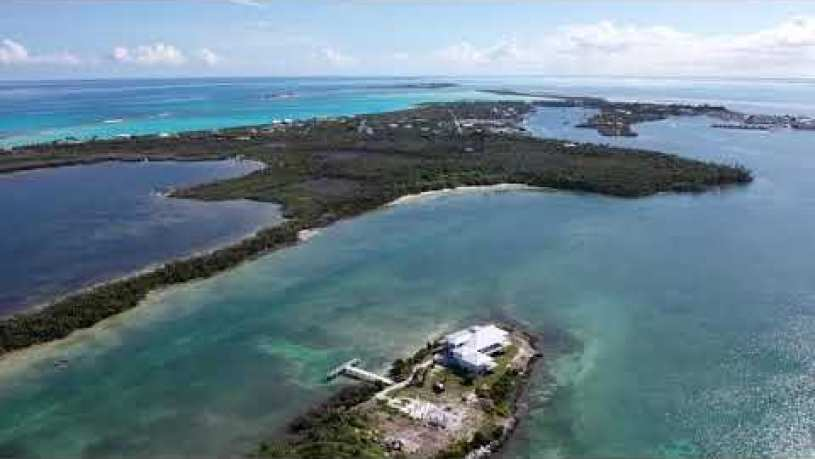 Rentals In Green Turtle Cay Bahamas