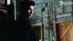 Harpers-Bazaar-Korea-008