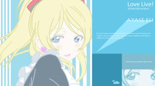 LoveLive_eli_20131104_01