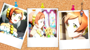 LoveLive_Marriage_Rin_20140512_01