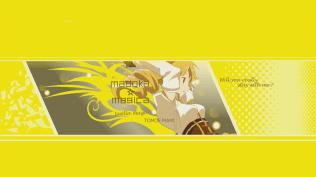 magica_mami_20130203_01