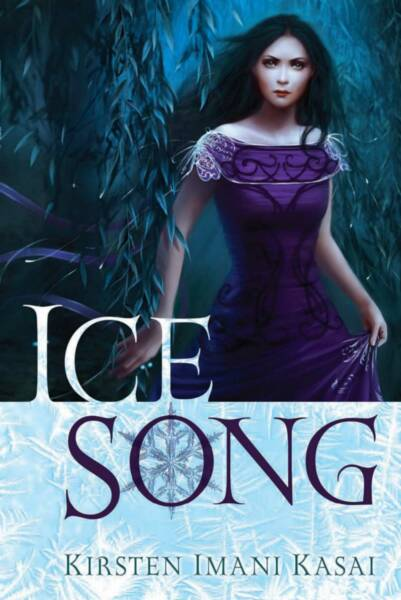Ice_Song_front_cover