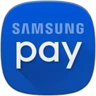 Samsung Pay login