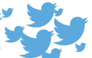 Twitter Advertising Campaigns