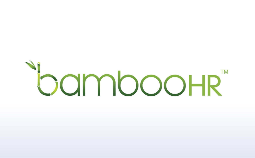 BambooHR Login