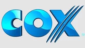 cox cable login