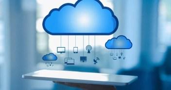 Benefits of Cloud Software