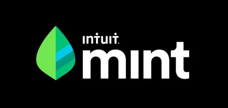 Intuit Login