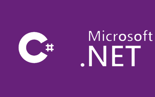 C # Programming