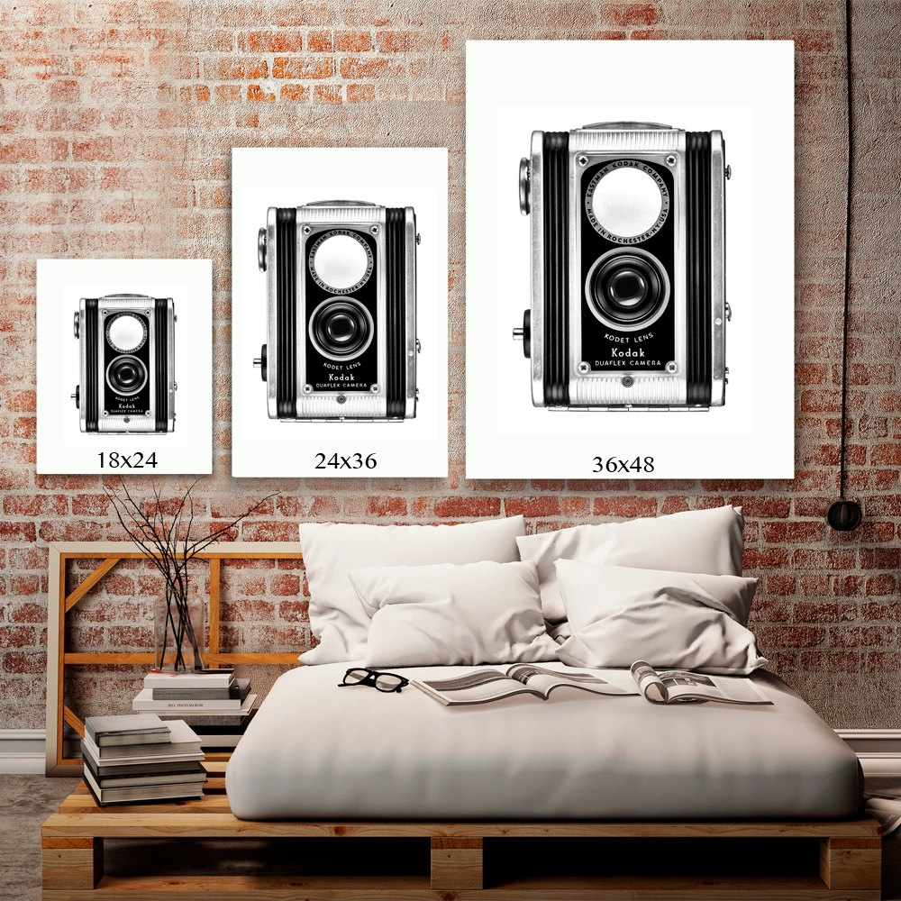 The Hipster Aesthetic-Differentiate Your Space | What's ... on Room Decor Indie id=31497