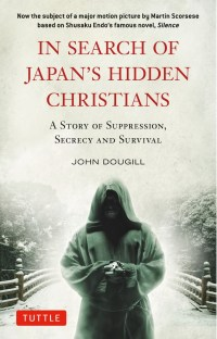 dougill-book-cover