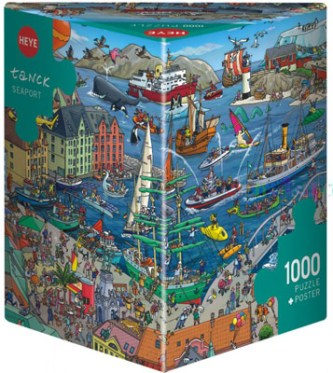 400 -Tanck-Tanck-Seaport-1000