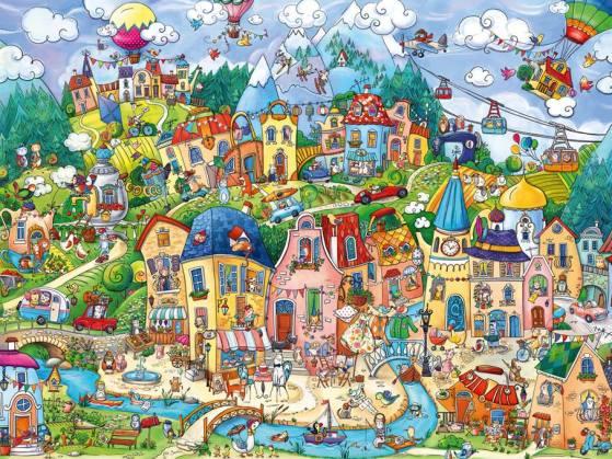 berman-happytown-1500