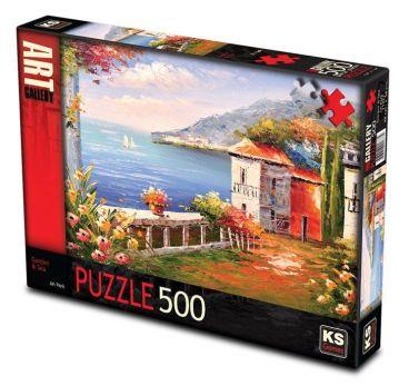 11377-ks-games-500-parca-garden-sea-jin-park-puzzle-40