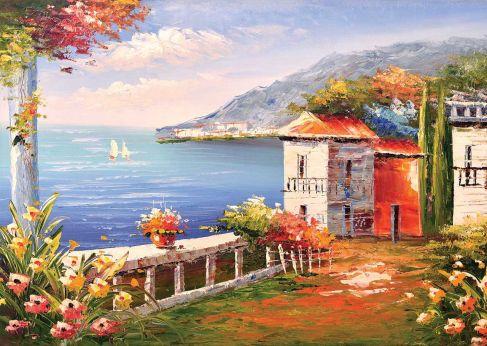 11377-ks-games-500-parca-garden-sea-jin-park-puzzle-62