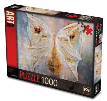 11385-ks-games-1000-parca-kelebek-etkisi-ali-eminoglu-puzzle-98