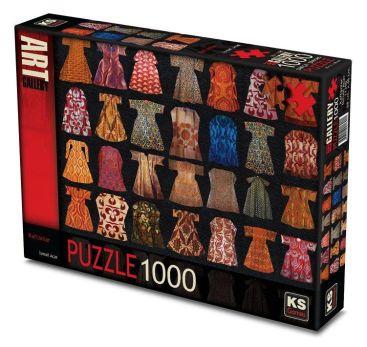 11390-ks-games-1000-parca-kaftanlar-ismail-acar-puzzle-21