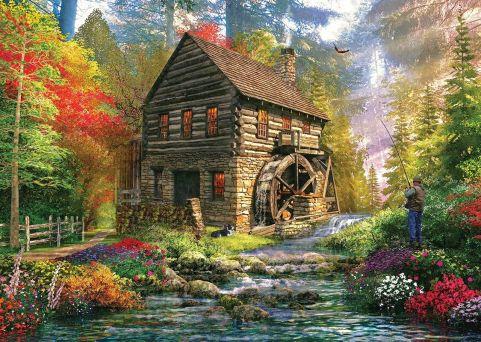 11476-ks-games-2000-parca-mill-cottage-dominic-davison-puzzle-31