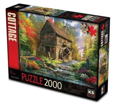 11476-ks-games-2000-parca-mill-cottage-dominic-davison-puzzle-47