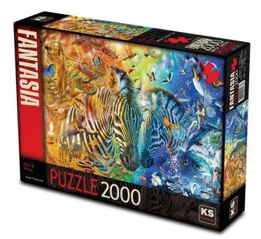11478-ks-games-2000-parca-mars-venus-adrian-chesterman-puzzle-20