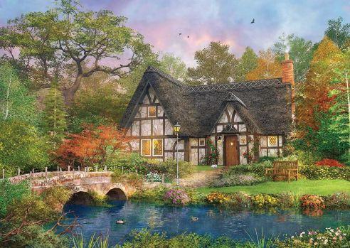 11479-ks-games-2000-parca-the-stoney-bridge-cottage-dominic-davison-puzzle-48